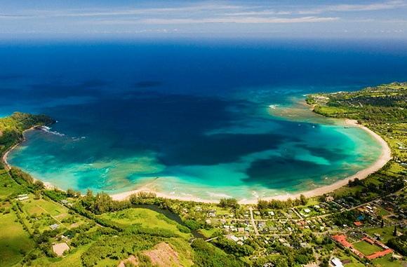 Самые красивые бухты мира 3, изображение №3