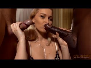 Kathia nobili you must prove, youre the best male slut! your dreamy forced bi fantasy!