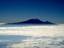 Arpegia and Olivier P. pres. Fast Distance - Kilimanjaro (Original Mix)