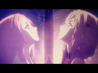 AMV Distance 2013 New Years MEP