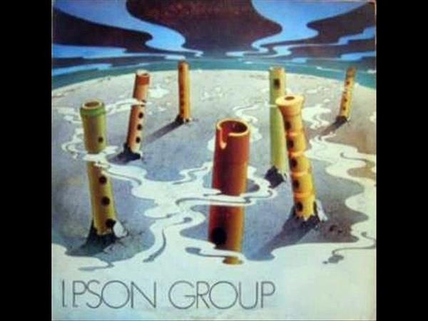 Group Flauti Al Circo 1975