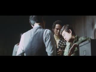 Побег из тюрьмы / Jail Breakers / Dasso yugi
