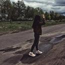 Фотоальбом Татьяны Спичкиной