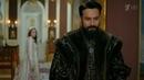 Махмуд и Анна, султан моего сердца- ты все,что есть у меня (автор turok1990)