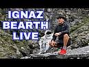 Ignaz Bearth LIVE Patriotischer Herbst im OSTEN 👌🏻💙