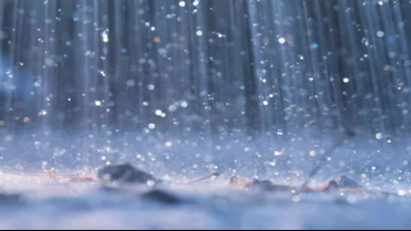 Evanescence - Eternal (Piano) and Listen to the Rain