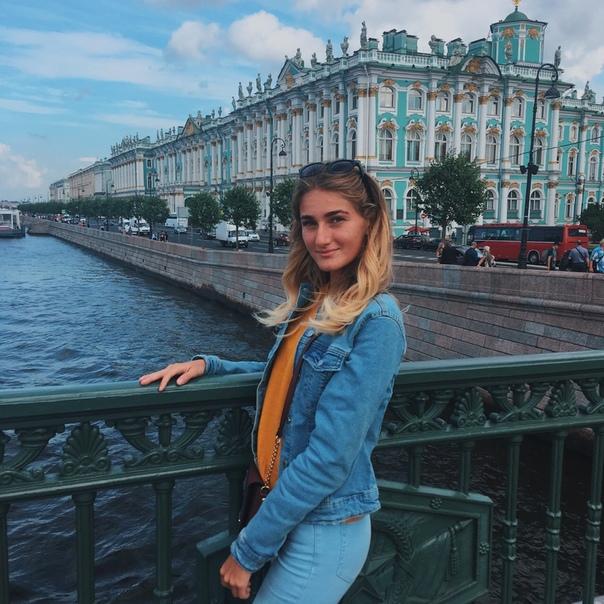 Виктория комиссарова фото взвар сушёных