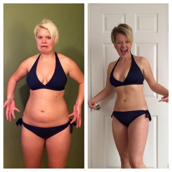 С Помощью Чего Сбросить Вес. Как быстро похудеть: 9 самых популярных способов и 5 рекомендаций диетологов