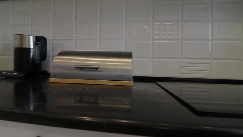 Монбел. Кухня Геос модель Орли