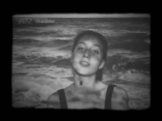 Бар Галактики -Весна( cover Пятница)