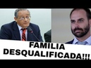 PROFESS0R DESTROl EDUARDO BOLS0NARO E DA UMA AULA