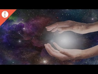 Universal Energy, Reiki Music, Healing Meditation, Emotional Healing