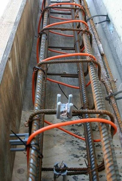 ТОП 5 ошибок бетонирования в переходный период!, изображение №1