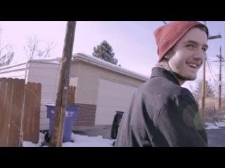 Lil Peep: всё для всех  отрывок из фильма  с 21 ноября в кино