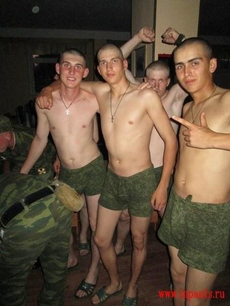 Солдат трахает проститутку проститутки индивидуалки полтавы