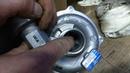 Вся правда о вашей турбине Borg Warner. К двигателю K9K для Reno Duster, kangoo и nissan qashqai.