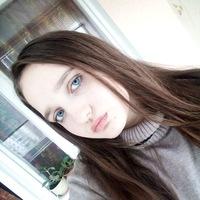 АннаЧехова