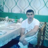 Реван Джаббаров