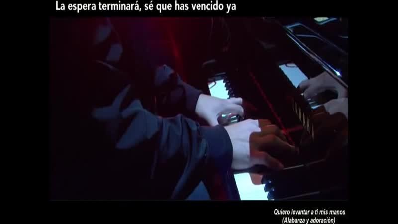 RECIBE TODA LA GLORIA Música