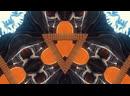 Break Every Chain - Tasha Cobbs(Guitar Cover)