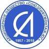 "АО ""СОЮЗЛИФТМОНТАЖ-ЮГ"""