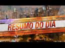 A luta pela liberdade de Lula é questão chave do momento Resumo do Dia nº 285 22 7 19