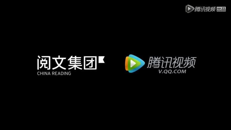 Маг на полную ставку Quanzhi Fashi ending 720p