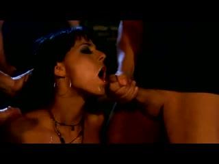 Raylene Hardcore,lesbians,anal,porn,порно, секс,milf,czech,ебля,трах,соски,lesdom,milf,mom,pussy