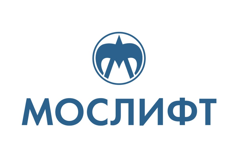 Профессия «Электромеханик по лифтам», изображение №4