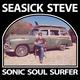 Seasick Steve - In Peaceful Dreams