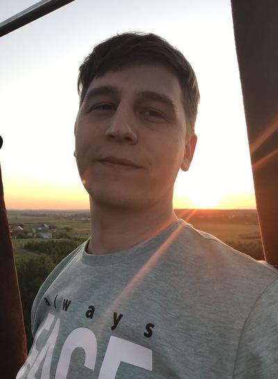 Айдар Зартдинов