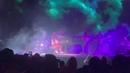 H.E.R - Im Not Ok Live - Nipsey Hussle Tribute Coachella Weekend 1