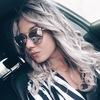 Sasha Moiseeva