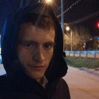 Кирилл Туликов