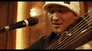 20 Front Street Live Room Session Calum Graham