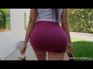 Lela star crime scene cock _ all sex big tits ass cheating blowjo