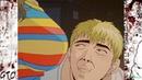 🔥 Крутой учитель Онидзука [ 16 - 30 серии ] GTO: Great Teacher Onizuka Все серии подряд 🔥