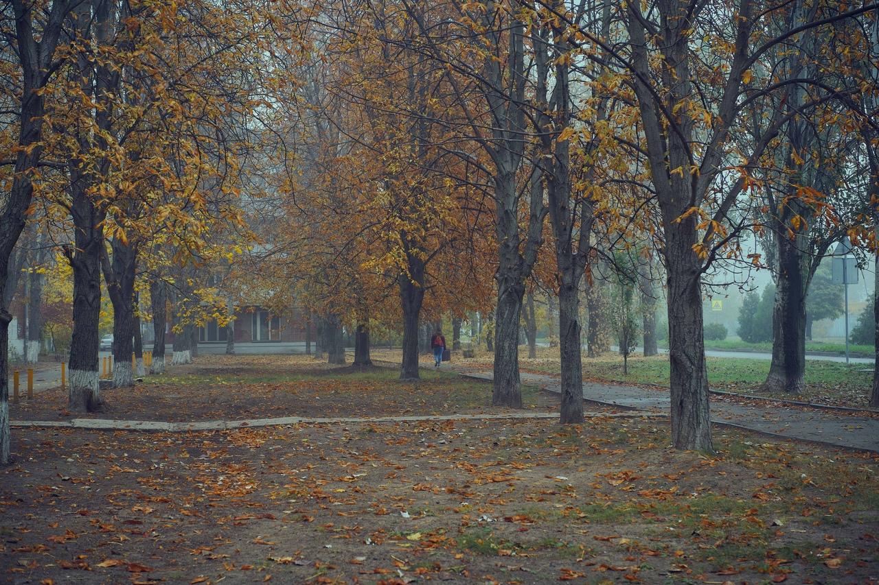 МКУ «Управление защиты от ЧС» города Таганрога сообщает