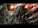 Серія 7 Terminator Salvation проходження легендарної гри