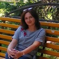 ОльгаМурашова