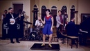 Super Mario Bros Tap Dance Medley Postmodern Jukebox ft Demi Remick · coub коуб