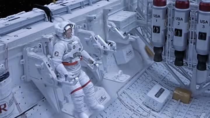 Space Cowboys Spanish English Dvd Rip Xvid Ac3 By Freak Team Elitefreak