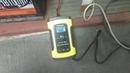 Самое дешевое зарядное устройство для автомобильного аккумулятора с AliExpress