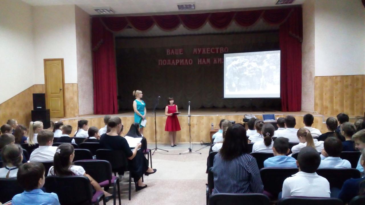 Донецкая республиканская библиотека для детей, занятия с детьми, в библиотеке интересно, сектор организации досуга для детей