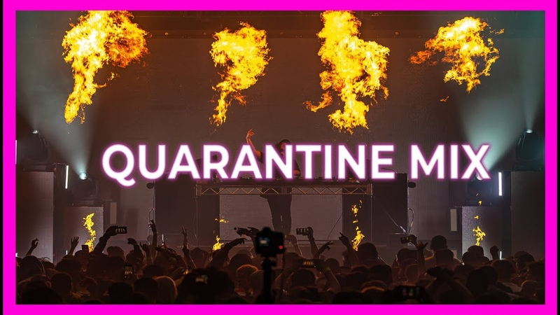 Mashups & Remixes Of Popular Songs 2020 🎉 | Quarantine & Lockdown Mix | COVID-19