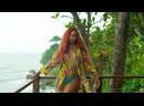 Mýa Ding Dong Handsfree Official Video 2019