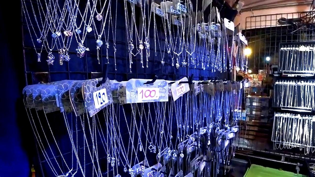 Цены на одежду и сувениры в Таиланде (фото). KeLwEu3VKjM
