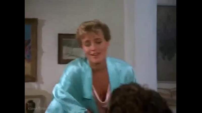 Если наступит завтра Все серии (США, 1986) Приключения