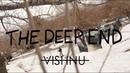 THE DEEP END - VISHNU Team Video