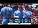 Game 108 SF_2_PHI_10 © MLB